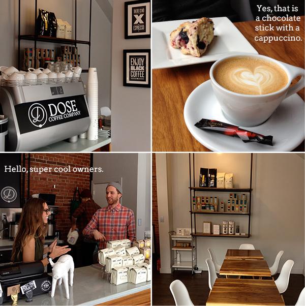 dose_coffee_co_red_deer_cafe_edmonton_calgary_coffee_shop.jpg