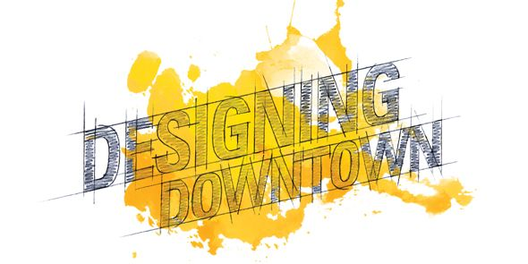 designing_downtown_edmonton_pecha_kucha_winspear_makescape_event_pkn_night.jpg