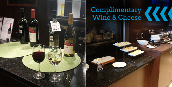hotel_edmonton_whyte_ave_old_strathcona_metterra_boutique_hotel_wine_cheese.jpg