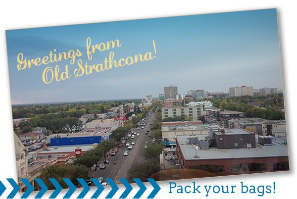 whyte_avenue_hotel_metterra_boutique_meterrra_old_strathcona_edmonton_hotel_accommodations.jpg