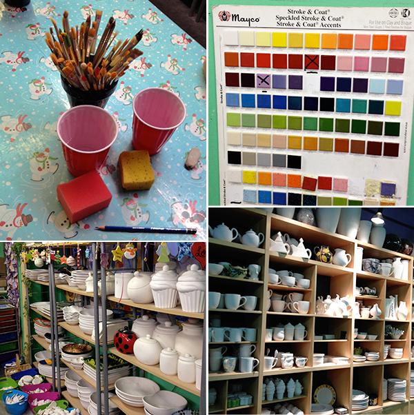 crankpots_crank_pots_ceramic_studio_artist_painting_edmonton_whyte_ave_pottery.jpg