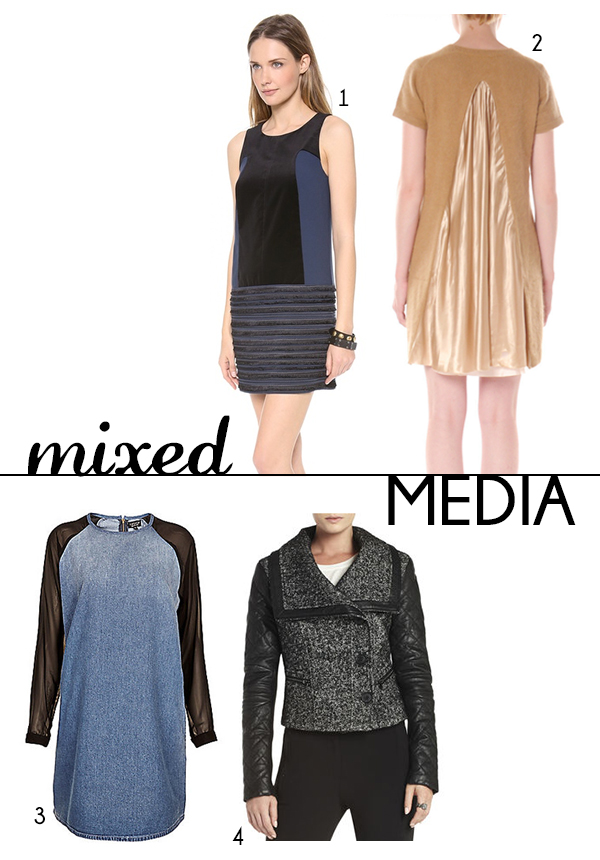 edmonton_fashion_trends_fall_mixed_media_coupe_the_bay_style_fashion_blog.jpg