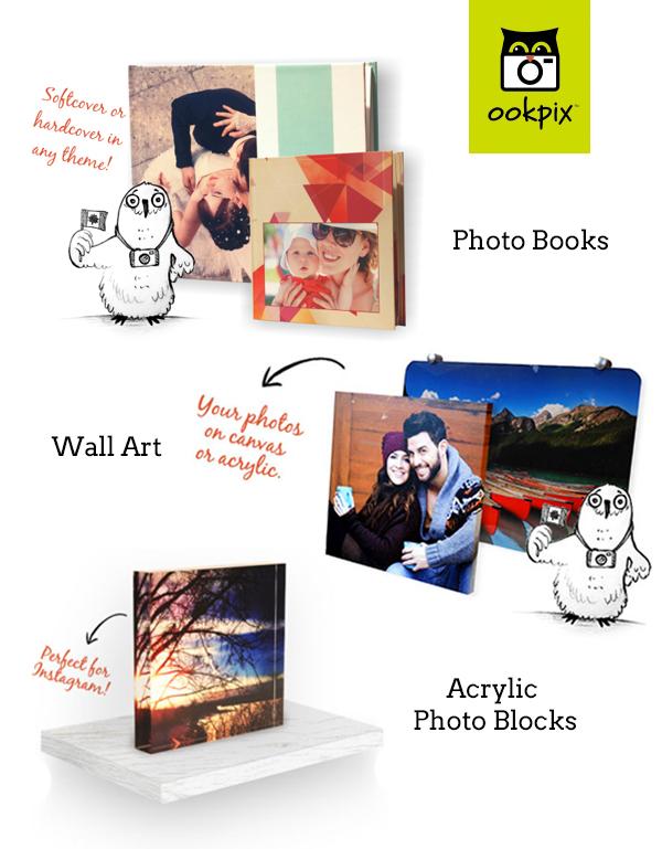 ookpix_ookpics_photo_book_online_photo_album_wall_art_printed_canvas_acrylic_free_shipping.jpg