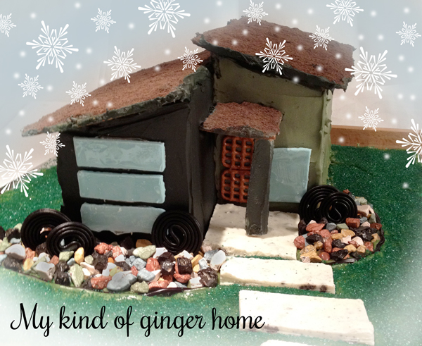 gingerbread_house_making_edmonton_ideas_christmas_events_bulk_barn.jpg