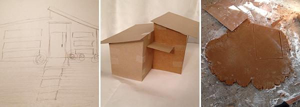 planning_gingerbread_house_build_edmonton_ideas_bulk_barn.jpg