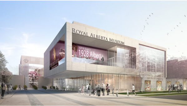 Edmonton_royal_museum_alberta_downtown_weekend_events_style_fashion_blog.png