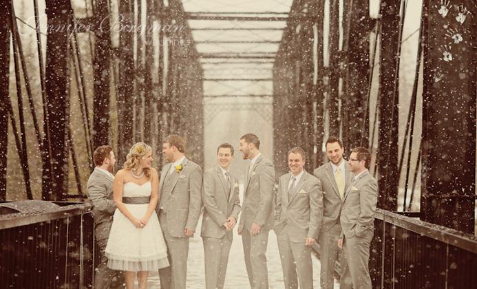 edmonton_wedding_ideas_planner_jennifer_bergman_venue.jpg