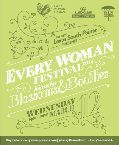 edmonton_every_woman_festival_international_womens_day_lexus_south_pointe_event.jpg