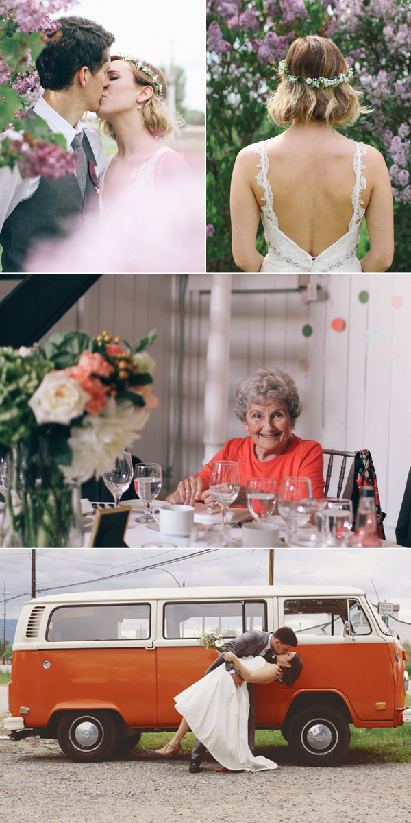 edmonton_wedding_photographer_photos_ideas_carmyn_joy.jpeg