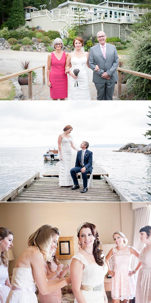 edmonton_wedding_photographer_photos_ideas_brianne_hughes_lifestyle_editorial.jpeg