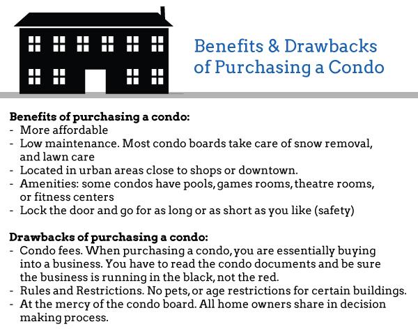 edmonton_real_estate_pros_cons_buying_condo.jpg