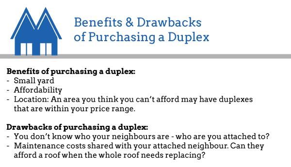 edmonton_real_estate_pros_cons_buying_duplex.jpg