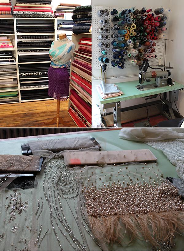 todoruk_designs_edmonton_couture_made_to_measure_custom_fit_clothing_maker.jpg