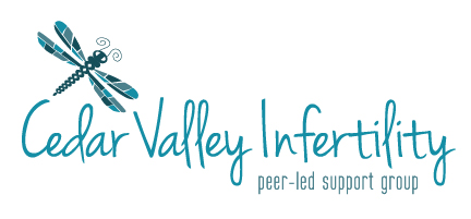 Cedar Valley Infertility Peer Led Support Group