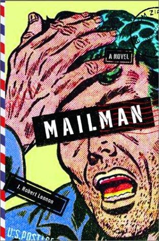 mailman.jpg