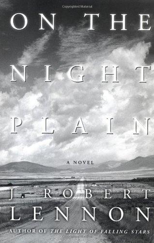 nightplain.jpg
