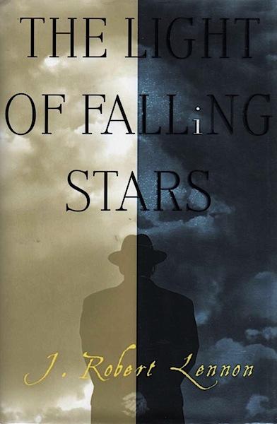 fallingstars.jpg
