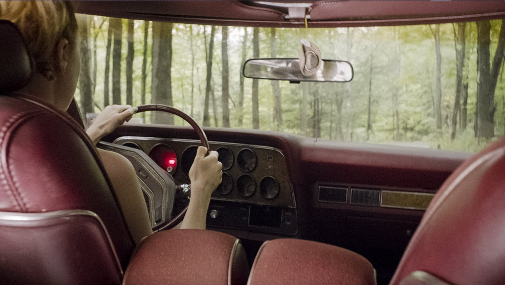 Carol car.jpg