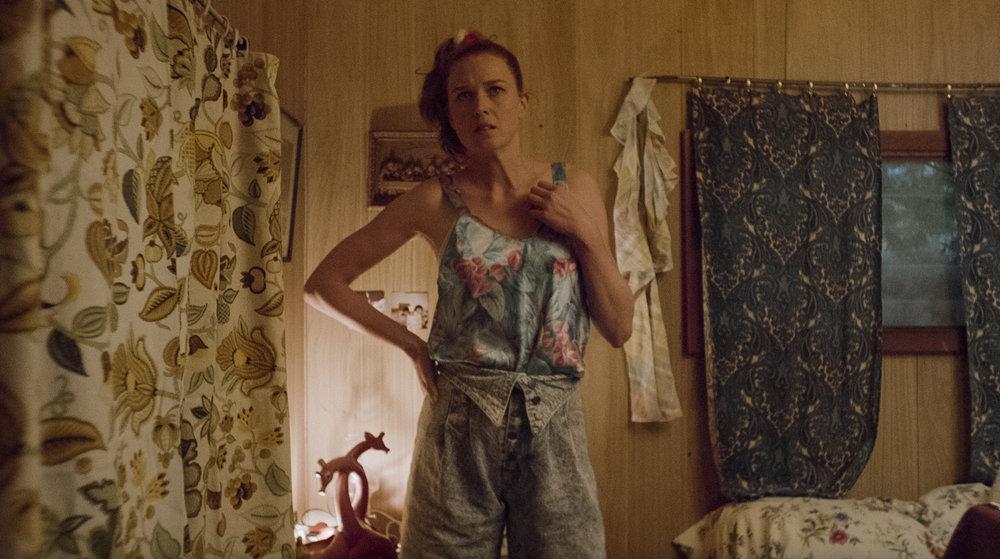 Carol twins bedroom.jpg