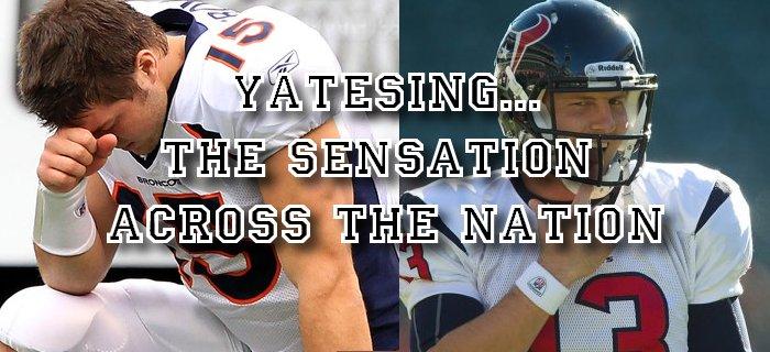 Yatesing.jpg