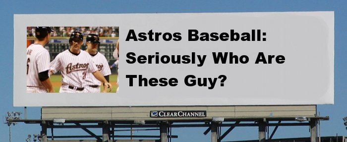 Astros_Marketing_3.jpg
