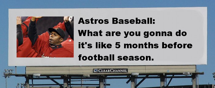 Astros_Marketing_4.jpg