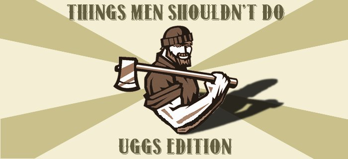 Uggs.jpg