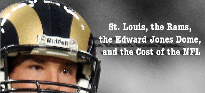 St_Louis.jpg