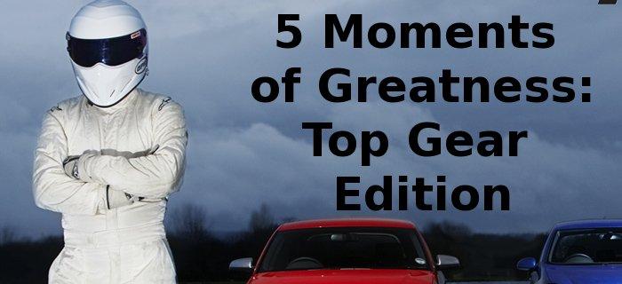 Top_Gear_5.jpg