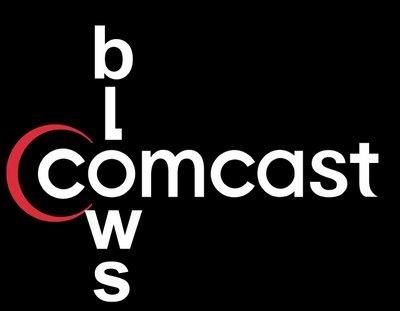 comcast_logo.jpg