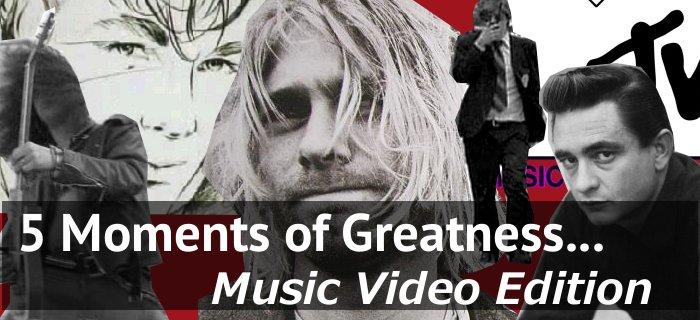 Music_Video.jpg