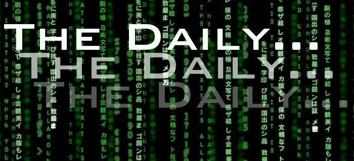 The Daily.jpg