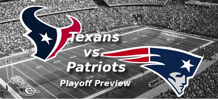 Texas Patriots.jpg