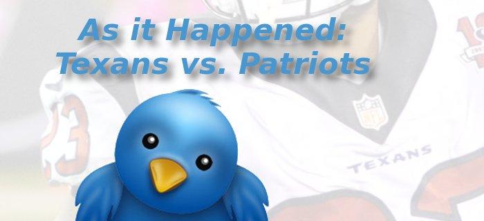As it happened TexansPats.jpg