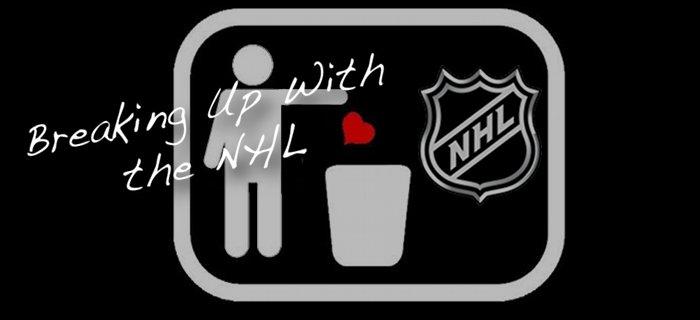 breakup NHL.jpg
