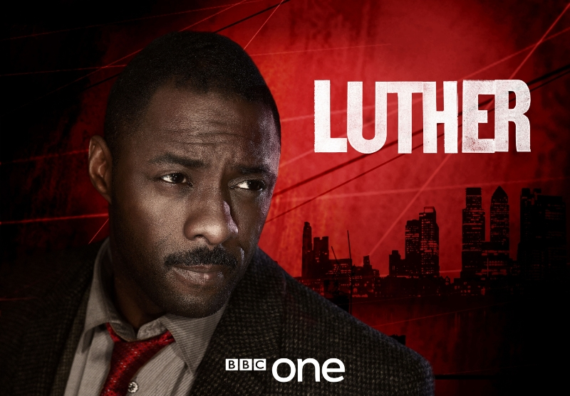 Image-005-Luther-BBC1.jpg