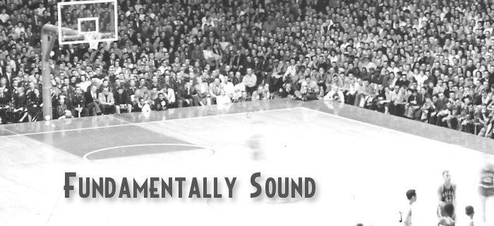 Fundamentally Sound.jpg