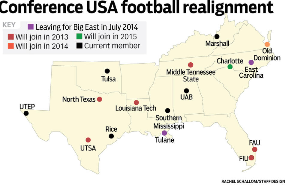 sfl-take-a-look-at-how-conference-usa-should-shape-out-after-realignment-20121129.jpg
