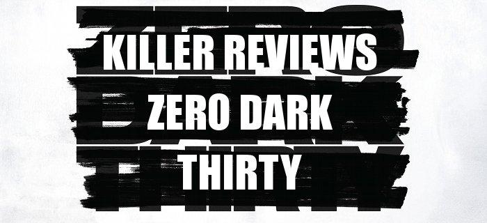 zero dark thirty.jpg