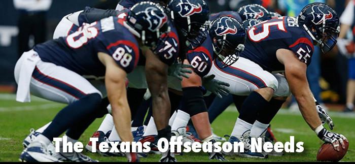Texans Offseason.jpg