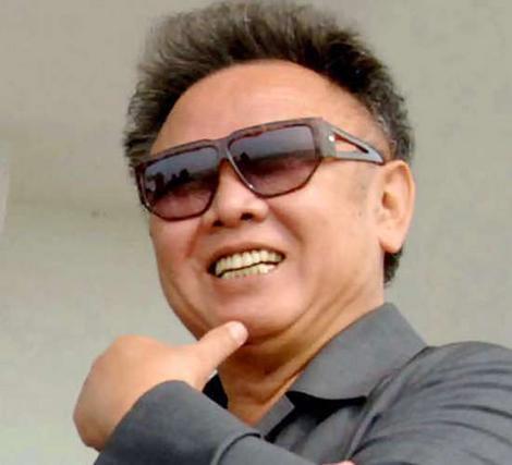 kim-jong-il-twn.jpg