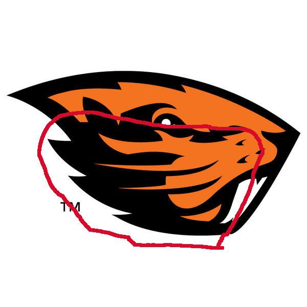 Oregon-State-logo Wing.jpg