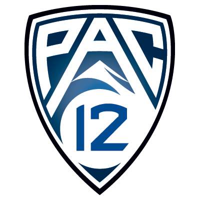 PAC 12 Pride Baby