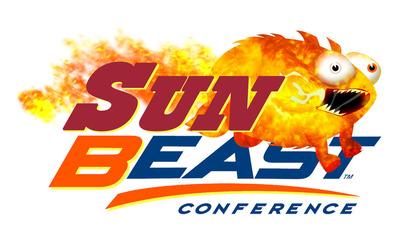 SunBeastConf_medium.jpg