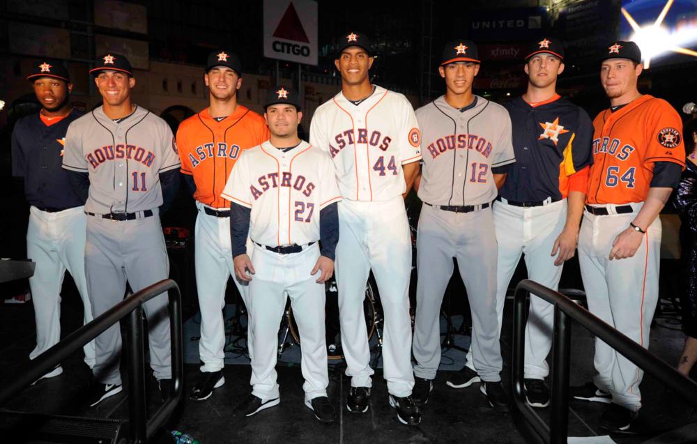 Astros-Group-Shot.jpg