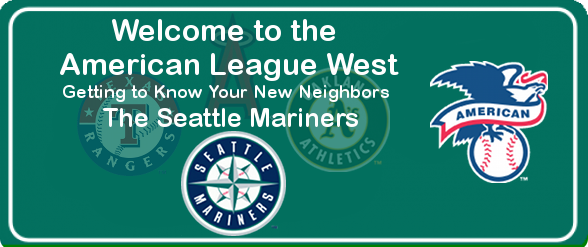 AL West Seattle.png