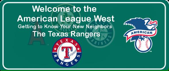 AL West Rangers.png