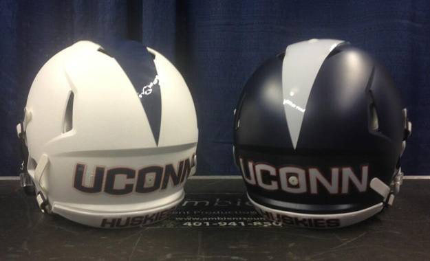 New-UConn-Football-Helmets-1.jpg