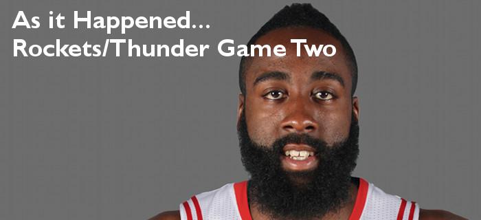 Rockets Thunder Two.jpg