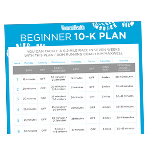 10k-training-schedule.jpg